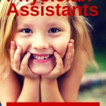 Physician Assistants – In Whom We Place our Trust!