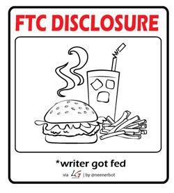 ftc_food_2503