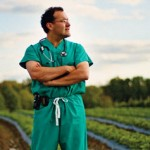 What it Means to be a Physician Assistant: My Journey to PA-C