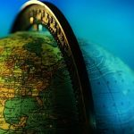 The Globalization of Physician Assistants