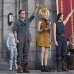 Healthcare and the Hunger Games – Tributes and Patients