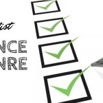 The PANCE and PANRE Preparation Checklist