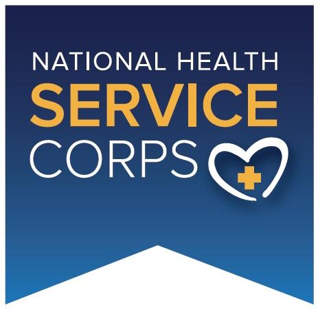NHSC-logo