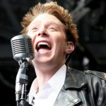 How Clay Aiken and Reality TV Helped Me Ace My PA School Interview