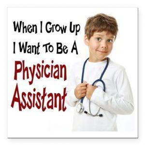 essay on why do i want to become a nurse