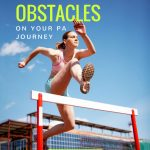 Overcoming Obstacles on Your Path to Becoming a Physician Assistant