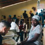 Working as a Physician Assistant in Haiti: Organization & Logistics