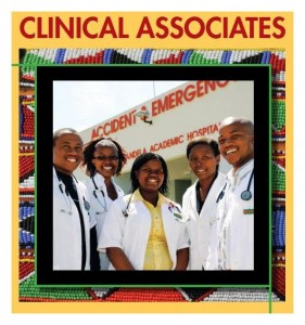 Clinical Associates Featured 3