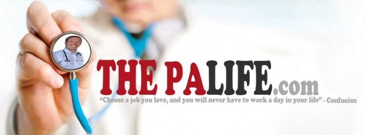 The Physician Assistant Life | Free Online PANRE and PANCE Practice ...