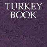 The Turkey Book – An Introductory Manual for The Wards