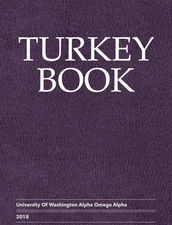 The Turkey Book
