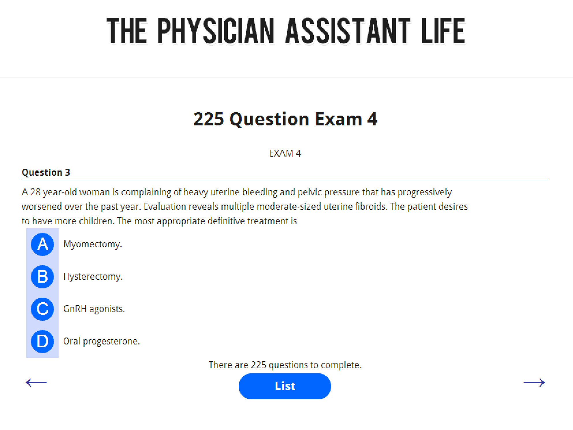 Physician Assistant affordable papers reviews