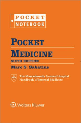 The best books physician assistants didactic year and beyond blueprints medicine malvernweather Image collections