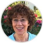 Sue Edmondson Physician Assistant Essay Collaboratve