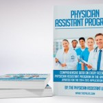 Physician Assistant School and Program Directory eBook