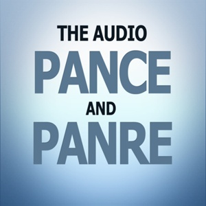 THE-AUDIO-PANCE-AND-PANRE 300x300