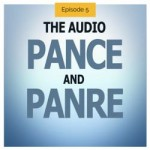The Audio PANCE and PANRE Board Review Podcast Episode 5