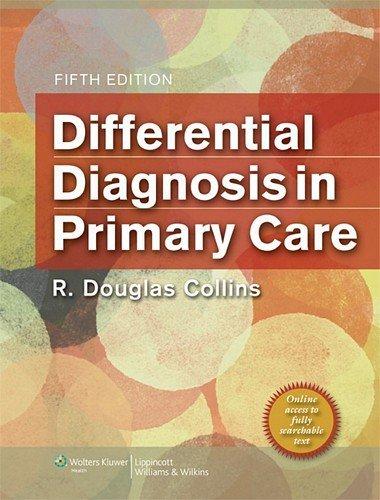 differential diagnosis essay