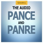 The Audio PANCE and PANRE Board Review Podcast Episode 9