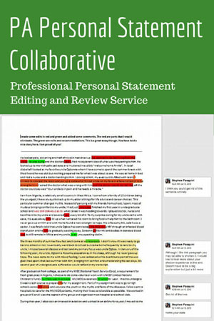 The-Physician-Assistant-Personal-Statement-Collaborative---Professional-Essay-Editing-and-Review-Service-300