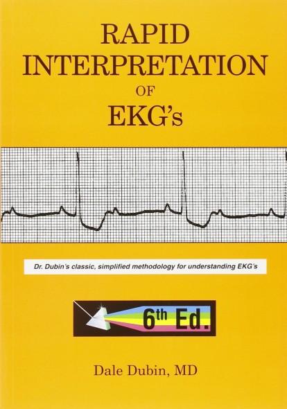 diagnosis in chinese medicine a comprehensive guide pdf