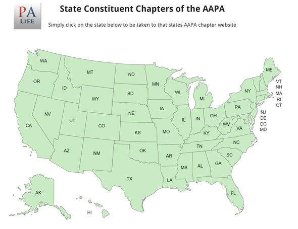 Map-of-State-Constituent-Chapters-of-the-AAPA