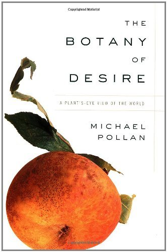 The Botany of Desire Books for Medical Practitioners