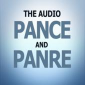 THE-AUDIO-PANCE-AND-PANRE-170