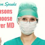 A Surgeon Speaks: 7 Reasons Why You Should Choose PA Over MD