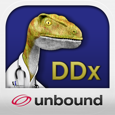 Diagnosaurus Differential Diagnosis Best Physician Assistant Medical Apps