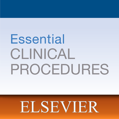 Essential Clinical Procedures Apps for Physician Assistants