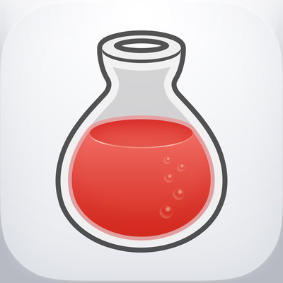 Lab Gear Best Medical Apps for Physician Assistants