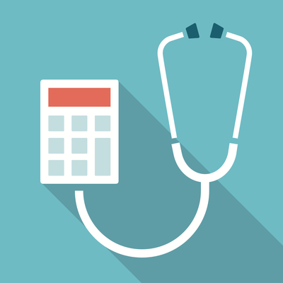 Medcalc Best Apps for Physician Assistants and Students