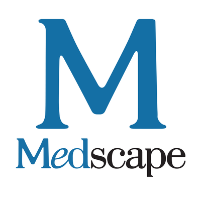 Medscape Apps for PA Students and Physician Assistants