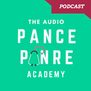 THE-AUDIO-PANCE-AND-PANRE-BOARD-REVIEW