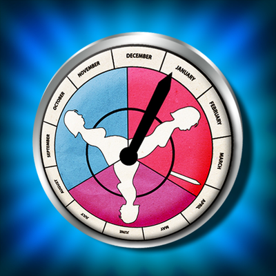 The Perfect OB Wheel Best Apps for Physician Assistants and Students