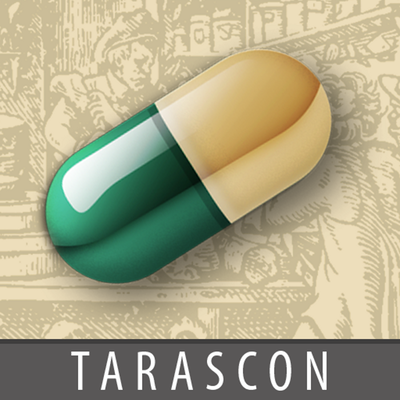 Tarascon Pharmacopoeia Apps for Physician Assitants