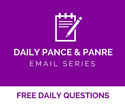 Free-Daily-PANCE-and-PANRE-Board-Review-email-Series