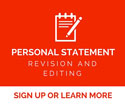 Physician-Assistant-Personal-Statement-Editing-and-Review-Service