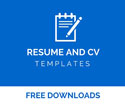 Physician-Assistant-Resume-and-CV-Downloads-Sample-Templates