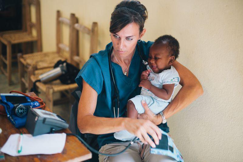 Haiti-2013-023