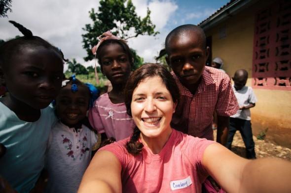 Haiti-2013-154