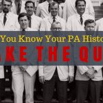 The PA History Quiz: I Scored a 3 Out of 25, How About You?