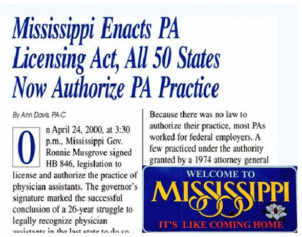 Mississipi Enact PA Law Composite