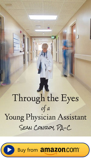 Through-the-Eyes-of-a-Young-Physician-Assistant