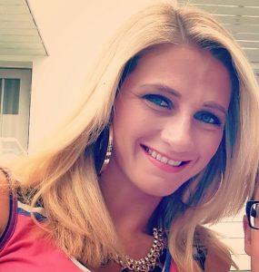 Brittany-Hogan-PA-S