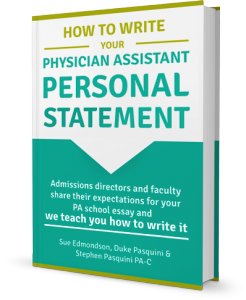 Purpose of a personal statement  With Judy Davis  Julia Louis Dreyfus   Stephanie Roth Haberle  Dan Frazer  Suffering from writer s block and  eagerly