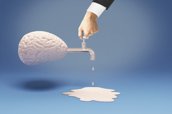 fighting-brain-drain-in-healthcare