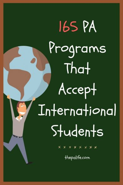 pa-programs-that-accept-international-students