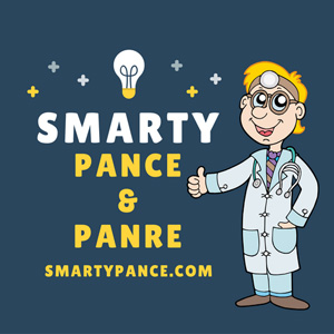 The PANCE and PANRE Academy